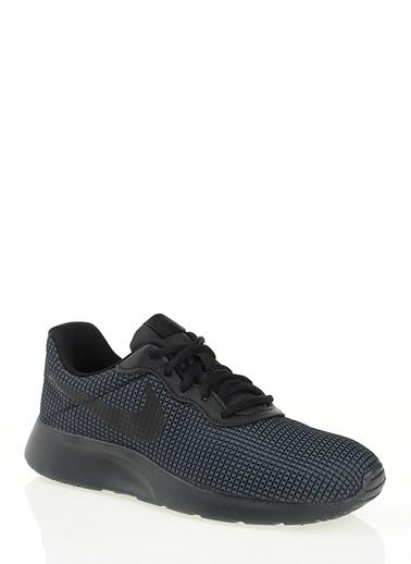 Tanjun Se-Nike